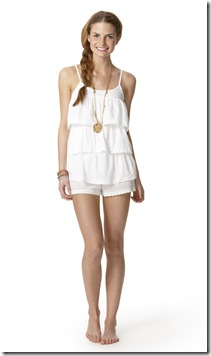 Target-Calypso-St-Barth-clothing (18)