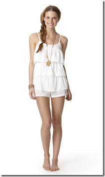 Target-Calypso-St-Barth-clothing (18)
