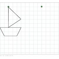quadrillage2_Página_1.jpg