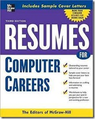 Resumes-Computer-Careers