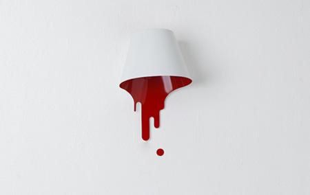 Liquid Lamp 2
