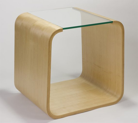 Creative Tables by Reiss f.d. 4
