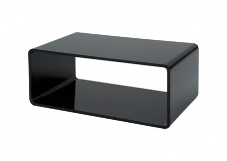 Kube Table