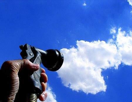 Sky Art 2