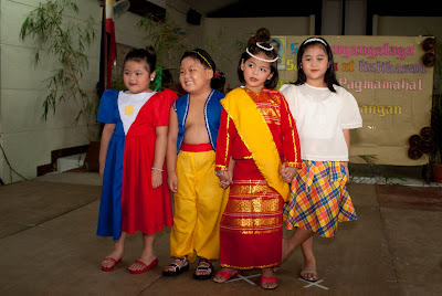Filipiniana Costumes For Kids Costumes For Your Kids For