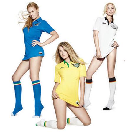 hype mulheresdejogadoresnuas Mulheres de jogadores nuas fotos das esposas dos jogadores peladas
