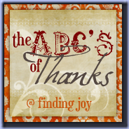 theabcsofthanks