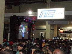 Stand da NC Games