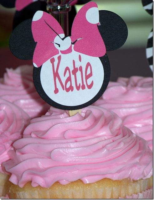 Katie 3 7Lg