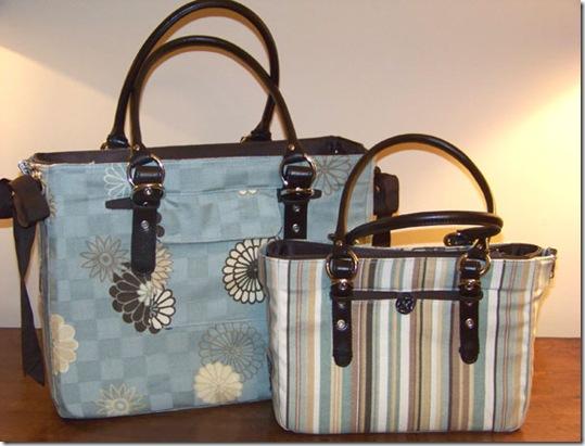 Bag 11 lg