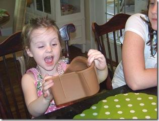 Girls Cake 2