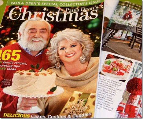 Magazine PD 2
