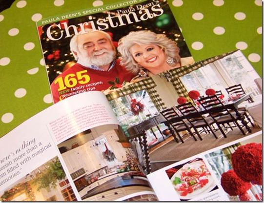 Magazine PD 5