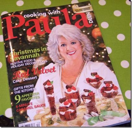 Media Paula 3