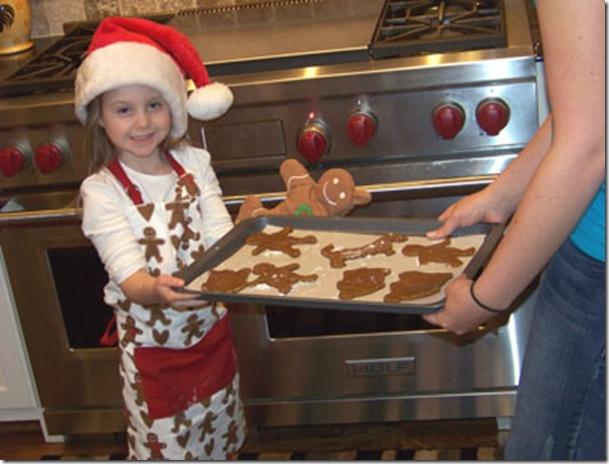 Katie Baking 17