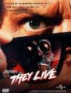 Están vivos (1988)