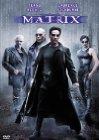 Matrix (1999-2003)