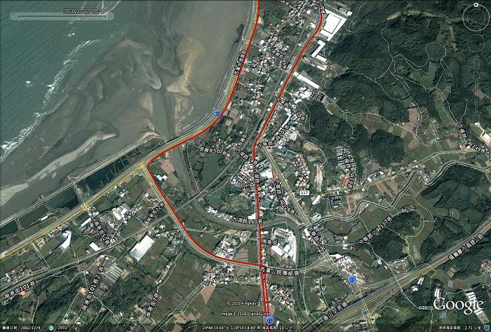 nEO_IMG_map-06.jpg