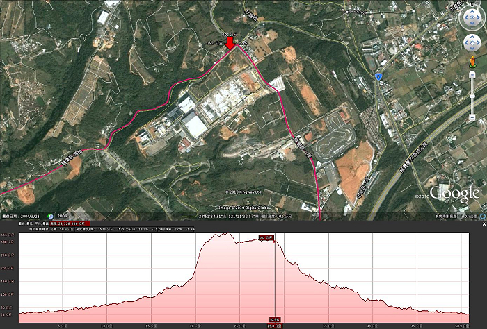 nEO_IMG_map-03.jpg