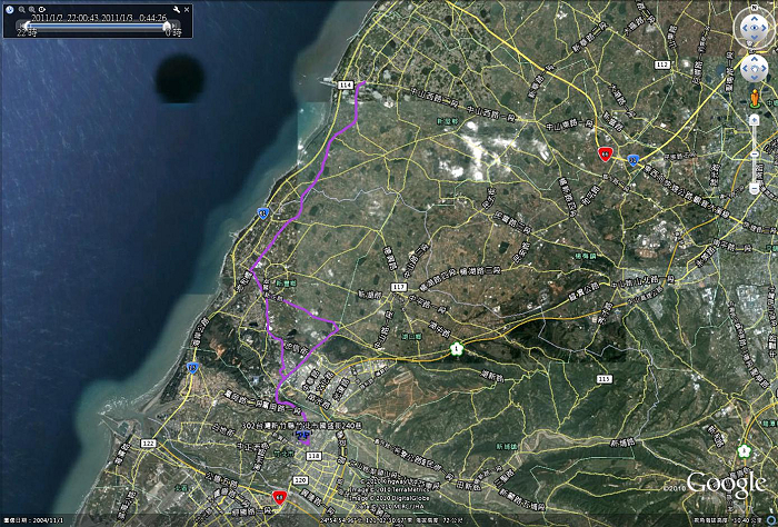 nEO_IMG_map-01.jpg