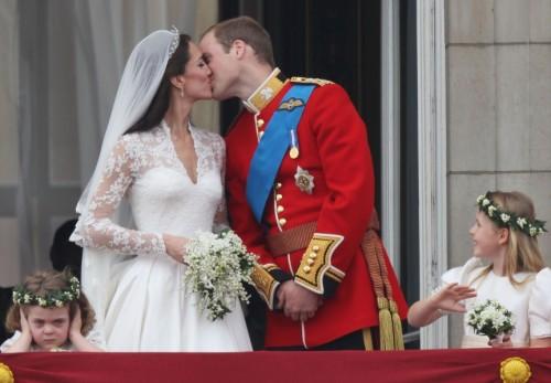 grace-van-cutsem-royal-wedding.jpg