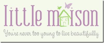 Little Maison