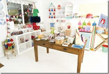 store-image5