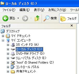 [image[2].png]