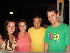 family xmas 06