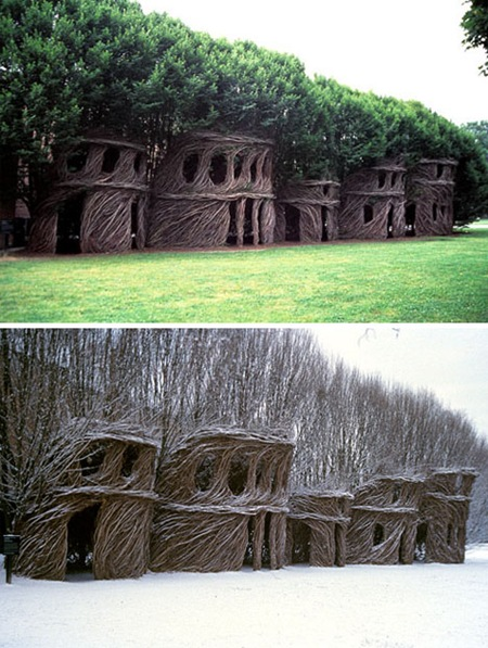 natural architecture 12