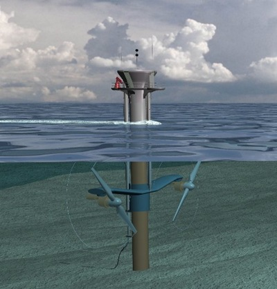 tidal-energy-power