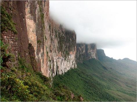 Mount Roraima 01