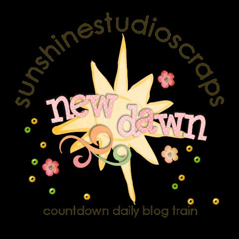 II_Blogtrain2