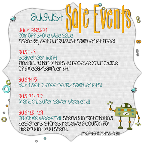 saleevents
