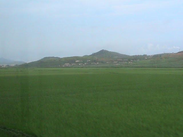 Fotos de las Crónicas de Un Viaje a Corea IMG_0313