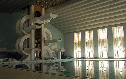 Fotos de las Crónicas de Un Viaje a Corea Palacio%20de%20los%20ni%C3%B1os%20de%20Mangyongdae%20%282%29