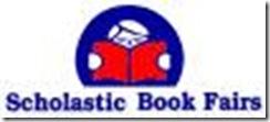 scholastic book fair 1