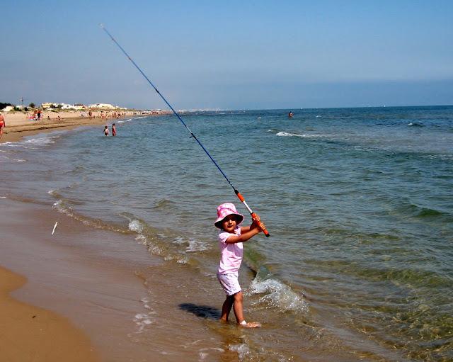 Salidas de pesca......Cuenta aqui tus salidas, picadas, donde,...... - Página 2 IMG_6238