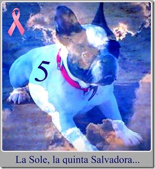 espiritu_gonzalez_penelope_Cruz_desnuda-1