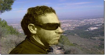 espiritu_gonzalez