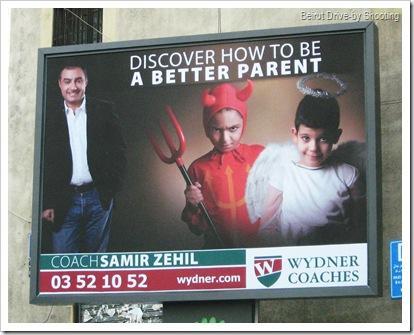 parenting (3)