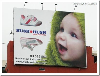hush (3)