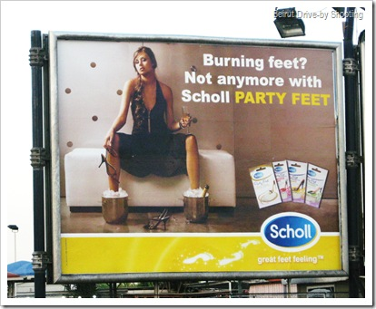 scholl (2)