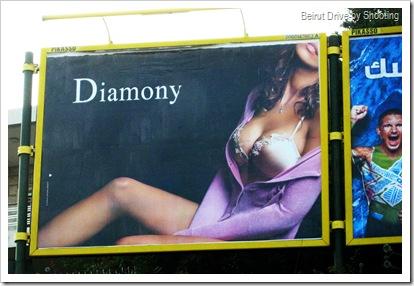 diamony (6)
