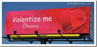 diamony (5)