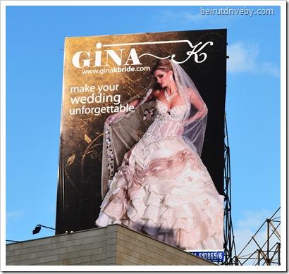 gina (8)