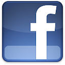 Sigueme en facebook.com