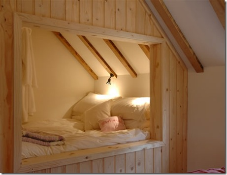 hayloft_box_bed