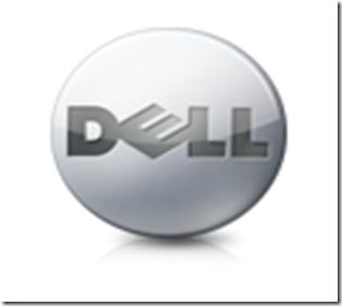 Dell_Badge
