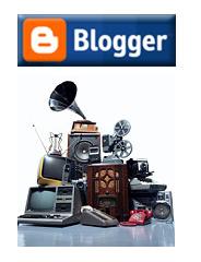 Free Blogger templates,Btemplates,Free Templates for blogger, Blogger free templates, Free Blogger templates, Free Templates Blogger